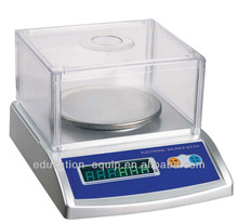 SE13229 Series Lab Weighing Precision Analytical Electronic Balance
