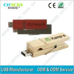 Secure USB Flash Drive - Secure Encrypted USB Flash Drive