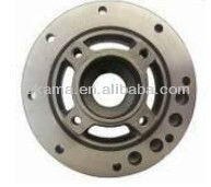 CRANKSHAFT PULLEY for GM CHEVROLET PONTIA CADILLAC GMC OEM NO:458149