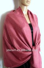OEM Fashion accessory scarf designer neckerchief