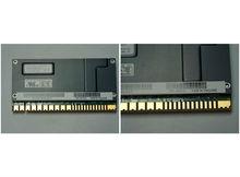 sun 300-1672-01 computer memory ram wholesale computer parts