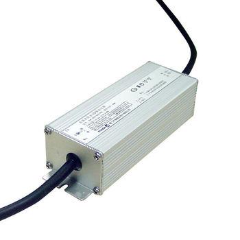 12V 24V dimmable led driver 100w