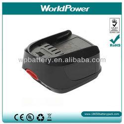 18V replacement power tool battery Bosch 3Ah