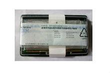 X225\X235\X335\X345 33L5038 512M RAM wholesale computer parts