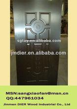 dier new cabinet door skin