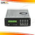 Sda-15b pc controle 15w fm transmissor fm amplificador de transmissão