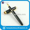 baoer caneta de tinta da china