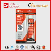 High Temperature RTV Silicone