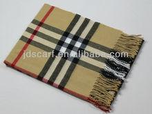 2013 classic fake designer scarves (BDA-004 col. A05#)