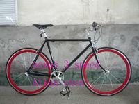 cheap shimano nexus 3speed fixed gear bicycle lugged vintage bicycle track bike single speed bike flip-flop hub fixie bike