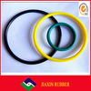 2014 china wholesale factory price Good elasticity rubber seal o-ring