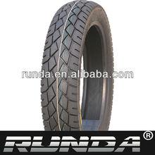 motorcycle tire inner tube 3.50-10