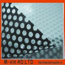 Printable Adhesive Car Wrap Vinyl Sticker Roll,solar window film