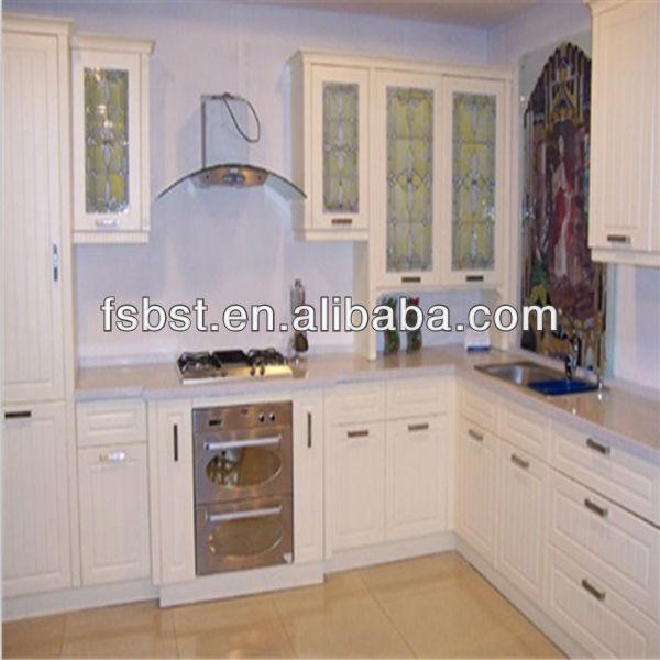 Ak198 new model high gloss kitchen cabinets pakistan buy for Kitchen cabinets in pakistan