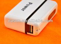 5200mah powerbank For Mobile Phone Camera Iphone