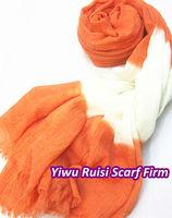 latest hot sale hijab fashion arabic scarfs