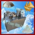 Samosa samoussa machine faisant la machine/0086-13838347135