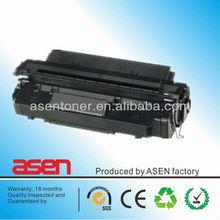Compatible Canon toner cartridge for L50