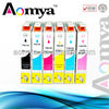 Aomya Factory Compatible Ink Cartridge for Epson T0821-T0826