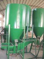 washing powder ariel making and filling machine