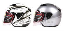 motorcycle helmet, full face helmet,fashional helmet made in china