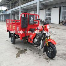 Chongqing Pistons Pneu De Moto 200cc