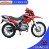 150cc dirtbike engine dirtbike 150cc wholesale canton fair companies