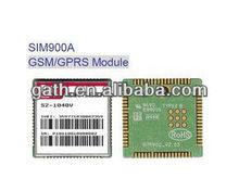 SIMCOM sim900a sim900 sim908 GPRS/GSM Module