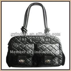 Wholesales Black Dog carriers BA 1008B