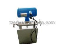 Digital Coriolis Mass Flow meter/Flow measuring instrument