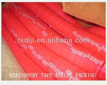 stationery adhesive tape dispenser