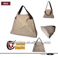 2013 new design ladies office bag