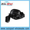 car engine rubber mount for honda for fit 50810-sel-t81
