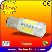 2013 hot sale 12v cree chip auto led bulbs T10