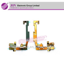For LG E730 flex cable