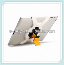 Tablet PC stander for ipad 2 3 4