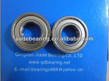 ball bearing 6202zz /cheap bearing/all types of ball bearing