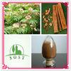 Plant Herb Powder Cortex Albiziae Extract