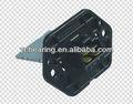высокое качество автомобильного обогревателя двигатель вентилятора резистор для hyundai elantra части нет.: 97035- 3d000