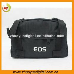 Promotional wholesale photo props camera bag case panasonic digital camera spare