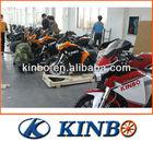 new eec 125cc 250cc sport motorcycle