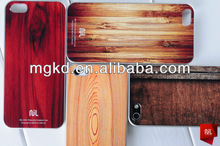 2013 new innovation Imitation Wooden case for phone 4s case,for iphone 5 case