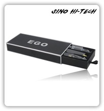2013 fashional eGo e-cigarette on sale with elegant box producer