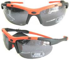 cool design outside sports glasses