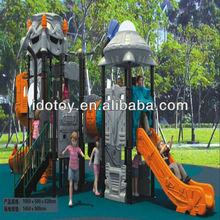 Play land amusement outdoor playground equipment used outdoor playground equipment for sale