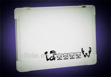 white board LD001#