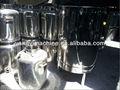 Açoinoxidável home cervejaria equipamentos/vinho que faz o equipamento