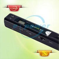 E-Power Handyscan Mini Portable Scanner Skypix TSN415