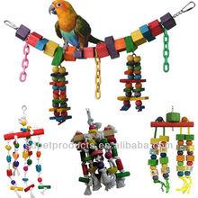 Hot Selling Bird Toys