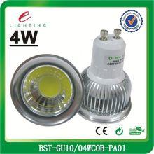 220V led smd 5730 gu10
